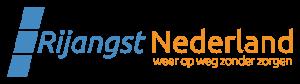 Rijangst Nederland logo
